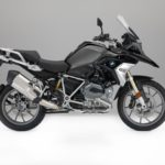 BMW R 1200 GS 2017 Exclusive a Rallye 13