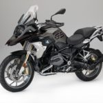 BMW R 1200 GS 2017 Exclusive a Rallye 15