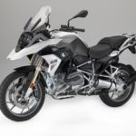 BMW R 1200 GS 2017 Exclusive a Rallye 16