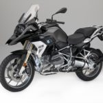 BMW R 1200 GS 2017 Exclusive a Rallye 17