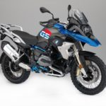 BMW R 1200 GS 2017 Exclusive a Rallye 18
