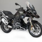 BMW R 1200 GS 2017 Exclusive a Rallye 19