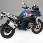 BMW R 1200 GS 2017 Exclusive a Rallye 20