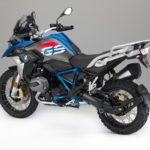 BMW R 1200 GS 2017 Exclusive a Rallye 21