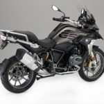 BMW R 1200 GS 2017 Exclusive a Rallye 22