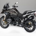 BMW R 1200 GS 2017 Exclusive a Rallye 23