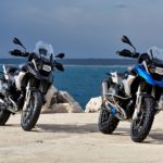 BMW R 1200 GS 2017 Exclusive a Rallye 3