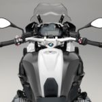 BMW R 1200 GS 2017 Exclusive a Rallye 31