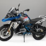 BMW R 1200 GS 2017 Exclusive a Rallye 40
