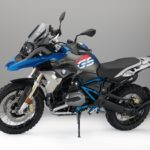 BMW R 1200 GS 2017 Exclusive a Rallye 41