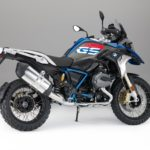 BMW R 1200 GS 2017 Exclusive a Rallye 42