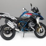 BMW R 1200 GS 2017 Exclusive a Rallye 43