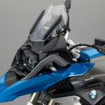 BMW R 1200 GS 2017 Exclusive a Rallye 49