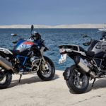 BMW R 1200 GS 2017 Exclusive a Rallye 5