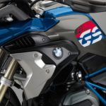 BMW R 1200 GS 2017 Exclusive a Rallye 54