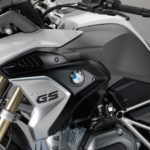 BMW R 1200 GS 2017 Exclusive a Rallye 55