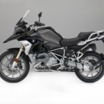 BMW R 1200 GS 2017 Exclusive a Rallye 9
