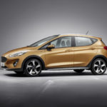 FORD_FIESTA2016_ACTIVE_PROFILE_10