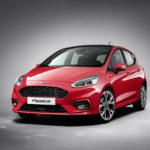 FORD_FIESTA2016_ST-LINE_34_FRONT_01