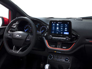 FORD_FIESTA2016_ST-LINE_MIDDLE_CONSOLE_09
