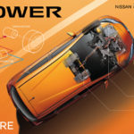 Nissan E-Power (11)