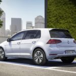 Volkswagen e-Golf (4)