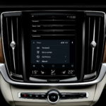 Android Auto phone
