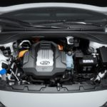 ioniq-electric-engine