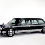 lincoln_town_car_1989_wallpapers_1