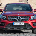 BMW X4 vs Mercedes GLC Coupé-0312