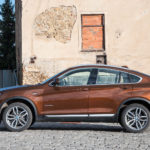 BMW X4 vs Mercedes GLC Coupé-0324
