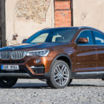 BMW X4 vs Mercedes GLC Coupé-0333