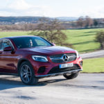 BMW X4 vs Mercedes GLC Coupé-0421