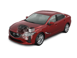 Mazda6_2012_technical_08_Ghost_view