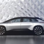 Faraday Future FF 91 (11)