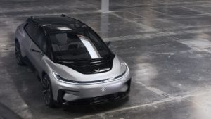 Faraday Future FF 91 (18)