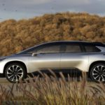 Faraday Future FF 91 (5)