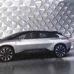 Faraday Future FF 91 (9)