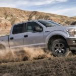 Ford F-150 (10)