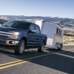 Ford F-150 (11)