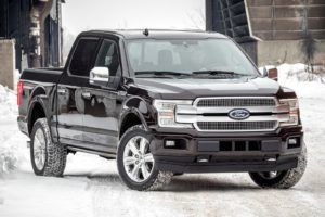 Ford F-150 (12)
