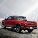 Ford F-150 (13)