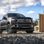 Ford F-150 (5)