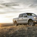 Ford F-150 (6)