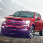 Ford F-150 (8)