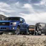 Ford F-150 (9)