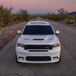 Dodge Durango SRT (18)