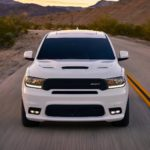 Dodge Durango SRT (19)
