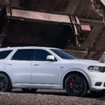 Dodge Durango SRT (21)