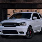 Dodge Durango SRT (28)